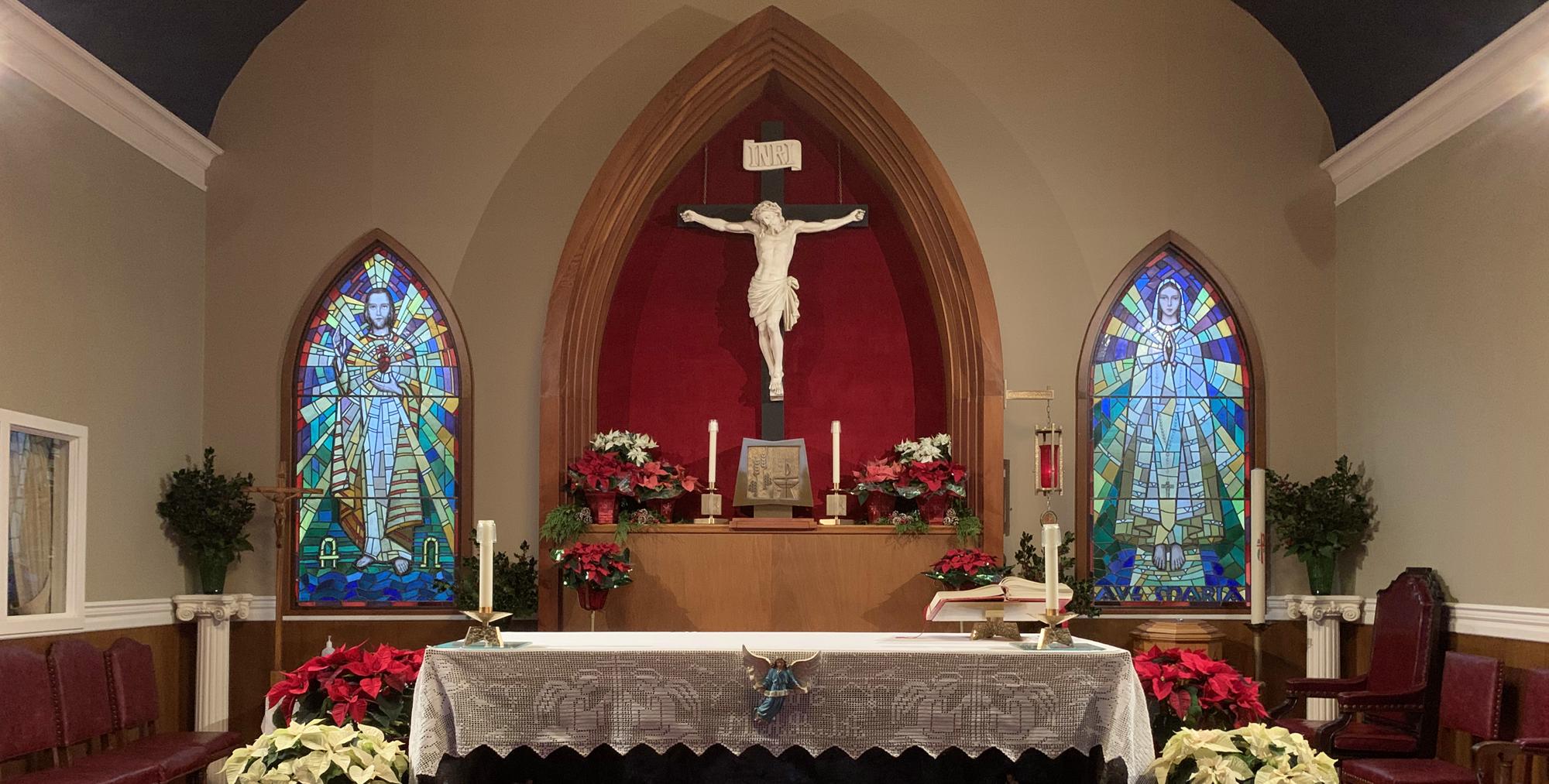 OLOR-altar2